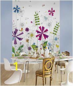 8e9c93a2c5123e40ce e5dd143fe painting studio mural ideas