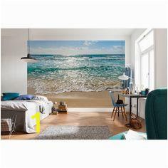 6d71d25d15bbf85ba269c7a f paper wallpaper wallpaper ideas