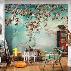 Komar Shades Wall Mural Die 15 Besten Bilder Von Inspiration