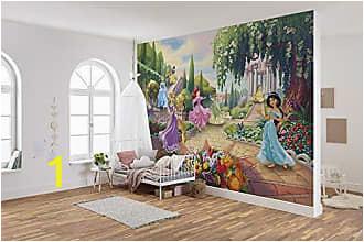 Komar Wall Mural Birds Komar Wanddeko 138 Produkte Jetzt Ab 6 99 €