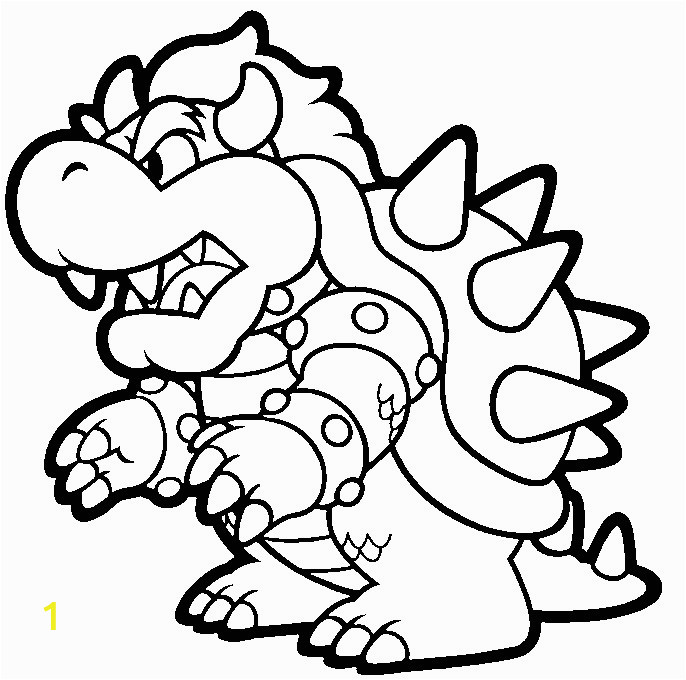 927ed6c5ccdc839a5d1531cfb b 28 collection of mario game coloring pages high quality free 686 680