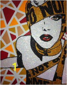 0d36d18afc5cd79f9d c7f glitter art funky art