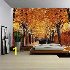 5fa10da977aa21bdd1558ba c501 removable wall murals