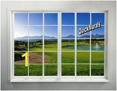 f26d530c0fdf8b5fba6236 window view window wall