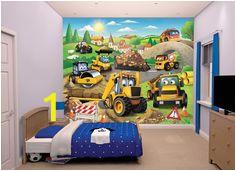 0dbd1720de52de33a07c345fa600e752 wallpaper murals wall murals
