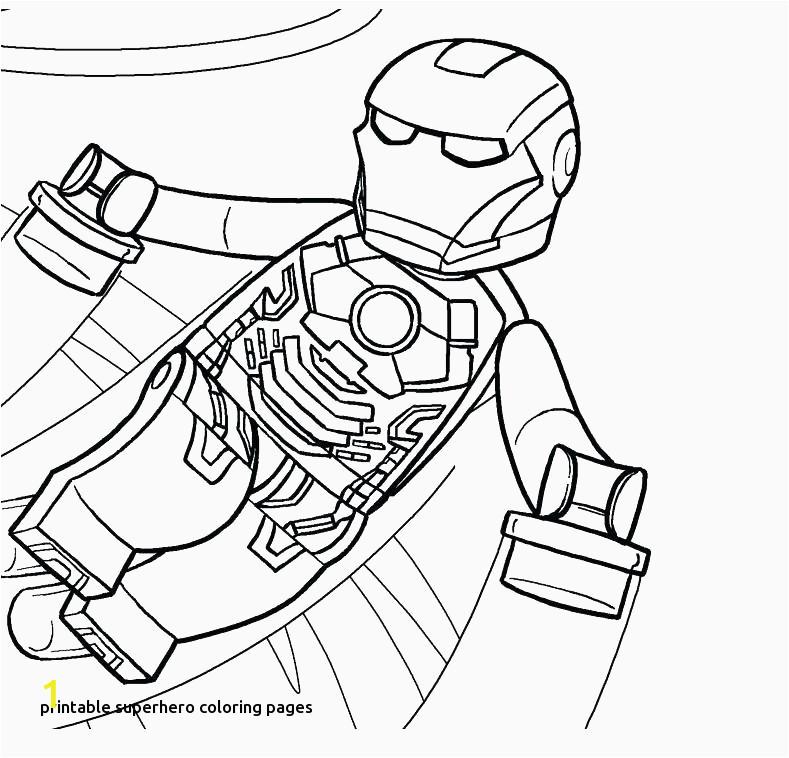 lego marvel ausmalbilder luxus 15 luxury lego marvel superheroes coloring pages graph of lego marvel ausmalbilder
