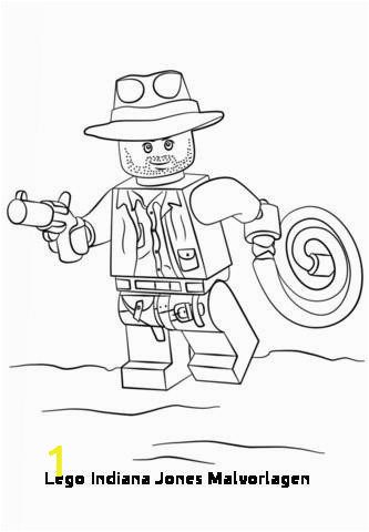 ryder paw patrol colouring pages kids coloring pages druckfertig of paw patrol ausmalbilder schon fresh indiana jones coloring pages of ryder paw patrol colouring pages kids coloring pages d