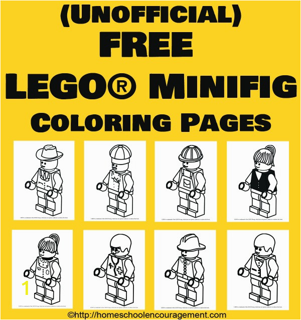 fb5fe98f062c8daa934f99c448 free lego coloring pages 600 638