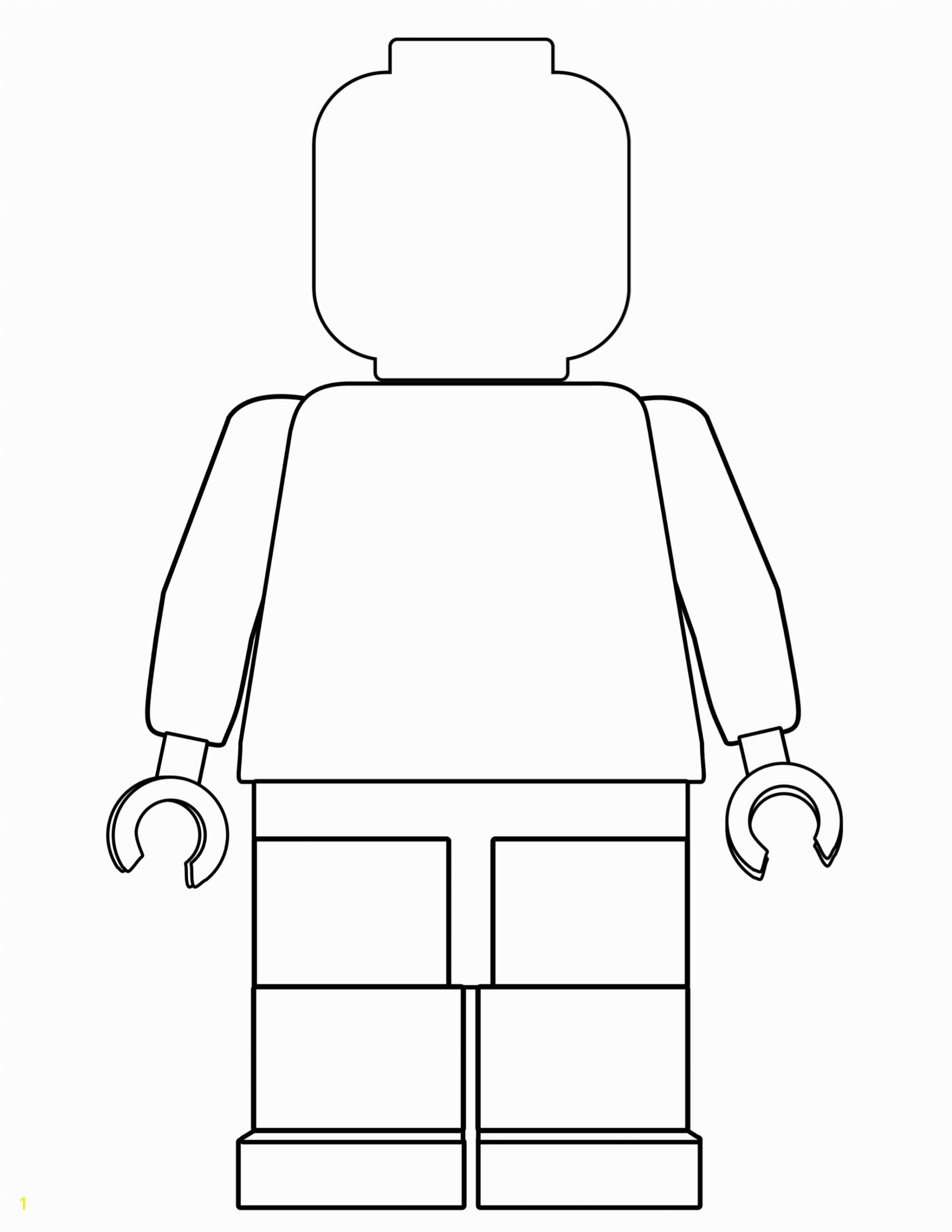 7e77e fee7af4c153c35fb0856 free printable lego coloring pages paper trail design 2125 2750