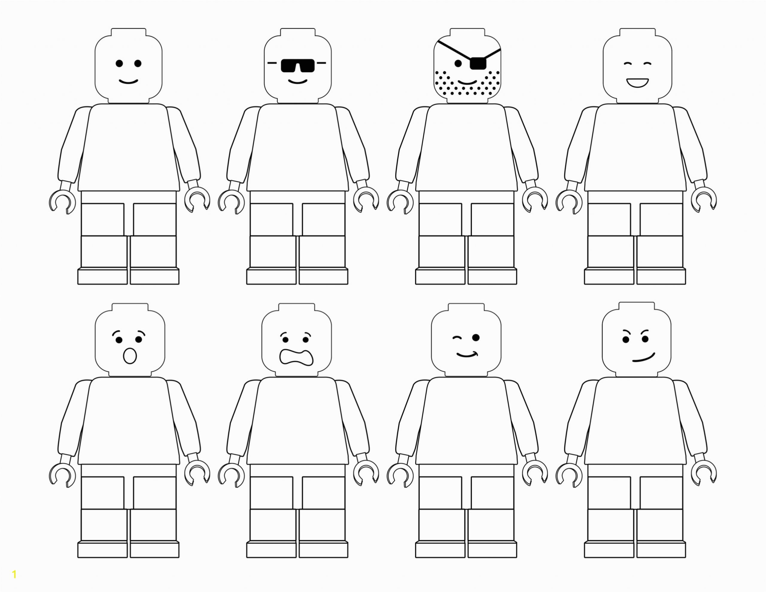 30c b279c5f c691eb0 free printable lego coloring pages paper trail design 2750 2125