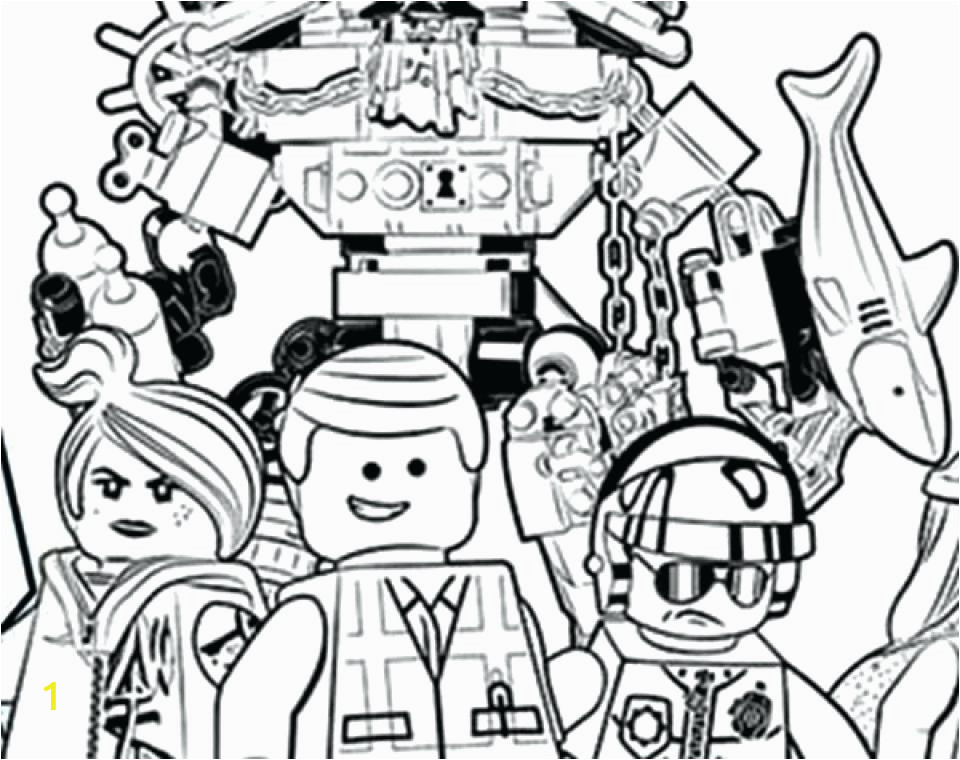 lego movie coloring pages unikitty free the to print this