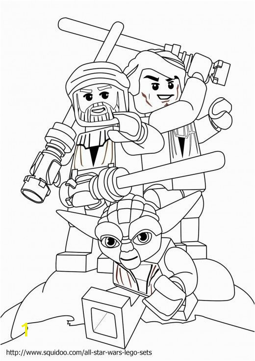 Lego Movie Emmet Coloring Page Star Wars Coloring Pagesstar Wars Coloring Pages Darth Maul