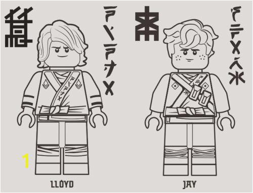 ninjago ausmalbilder lloyd ninjago ausmalbilder zum ausdrucken lego frisch 30 neu ninjago ausmalbilder zum ausdrucken neuste of ninjago ausmalbilder lloyd ninjago ausmalbilder zum ausdrucken