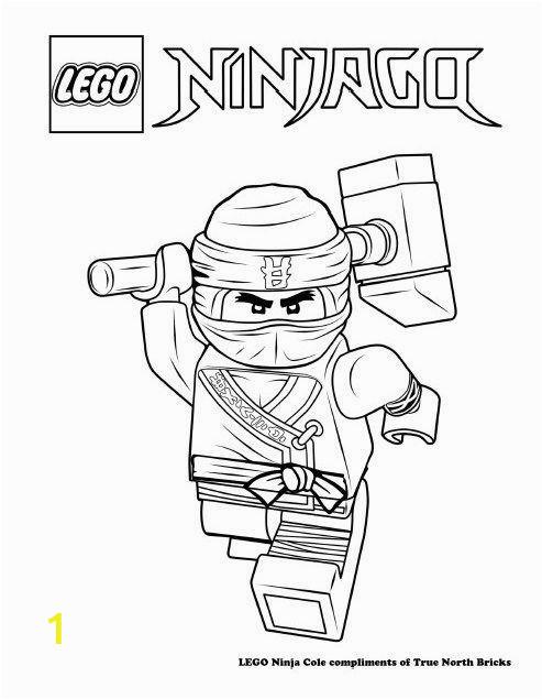 ninjago ausmalbilder lloyd ninjago ausmalbilder zum ausdrucken lego inspirierend 90 einzigartig ninjago ausmalbilder cole des tages of ninjago ausmalbilder lloyd ninjago ausmalbilder zum aus