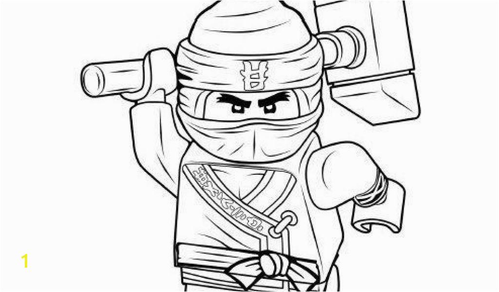 ninjago ausmalbilder einzigartig 10 best ninjago ausmalbilder lloyd of ninjago ausmalbilder