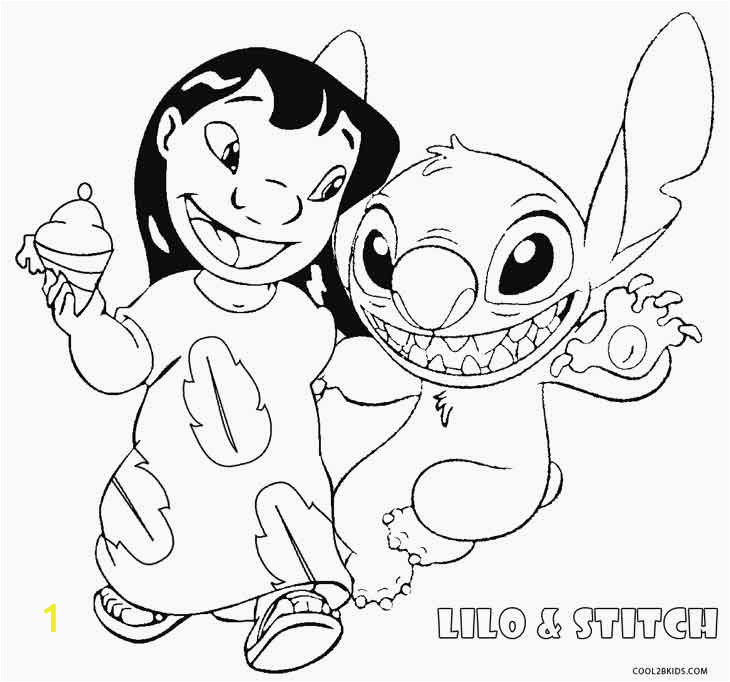 6a37fdff74d8c a c129f68 disney coloring pages coloring pages for kids