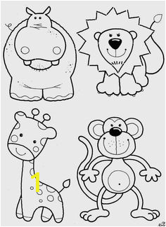 Little Baby Bum Coloring Pages 2908 Best Coloring Sheets Images