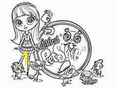 efda0d866acd4ea6cc6cc648cf3af174 kids coloring pages free coloring