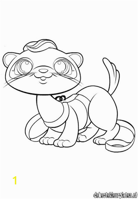 f1a90dcf1c0df db0e7eaed8ae18 animal coloring pages coloring books