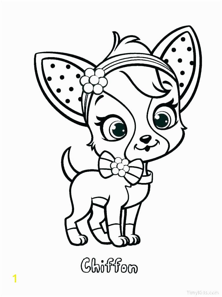 lol doll pets coloring pages | divyajanani