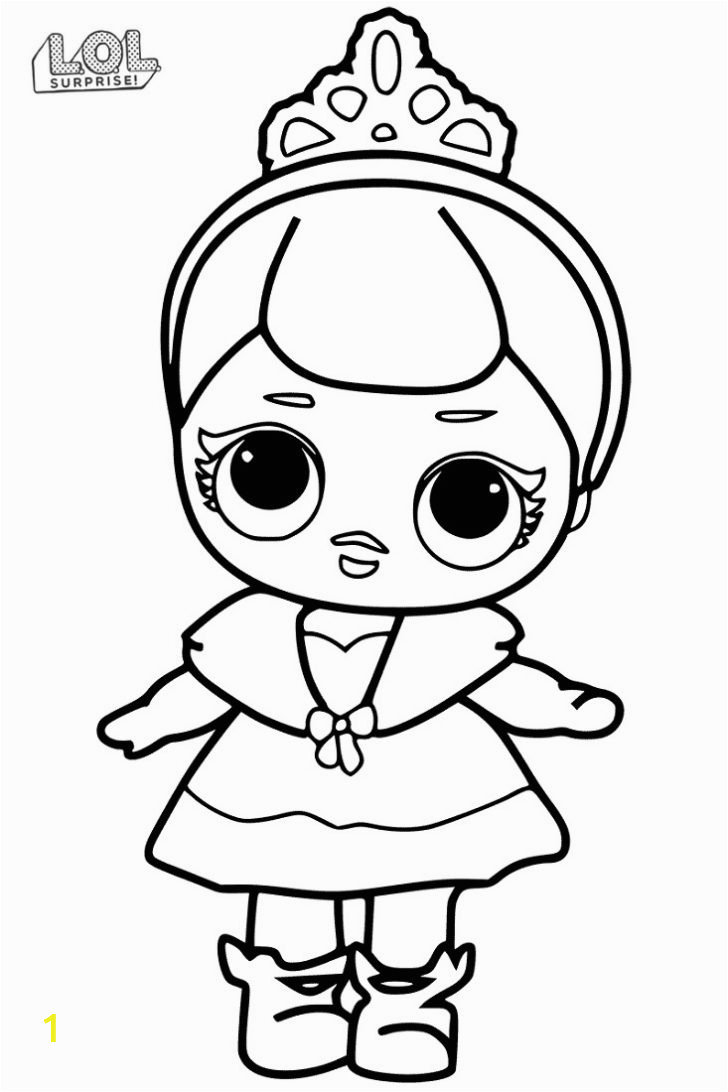 doll coloring sheets printable wedding pages adult animal colouring books pacman finished design for adults ocean book math worksheets 4th grade yoga clothes butterflies jojo siwa 728x1092