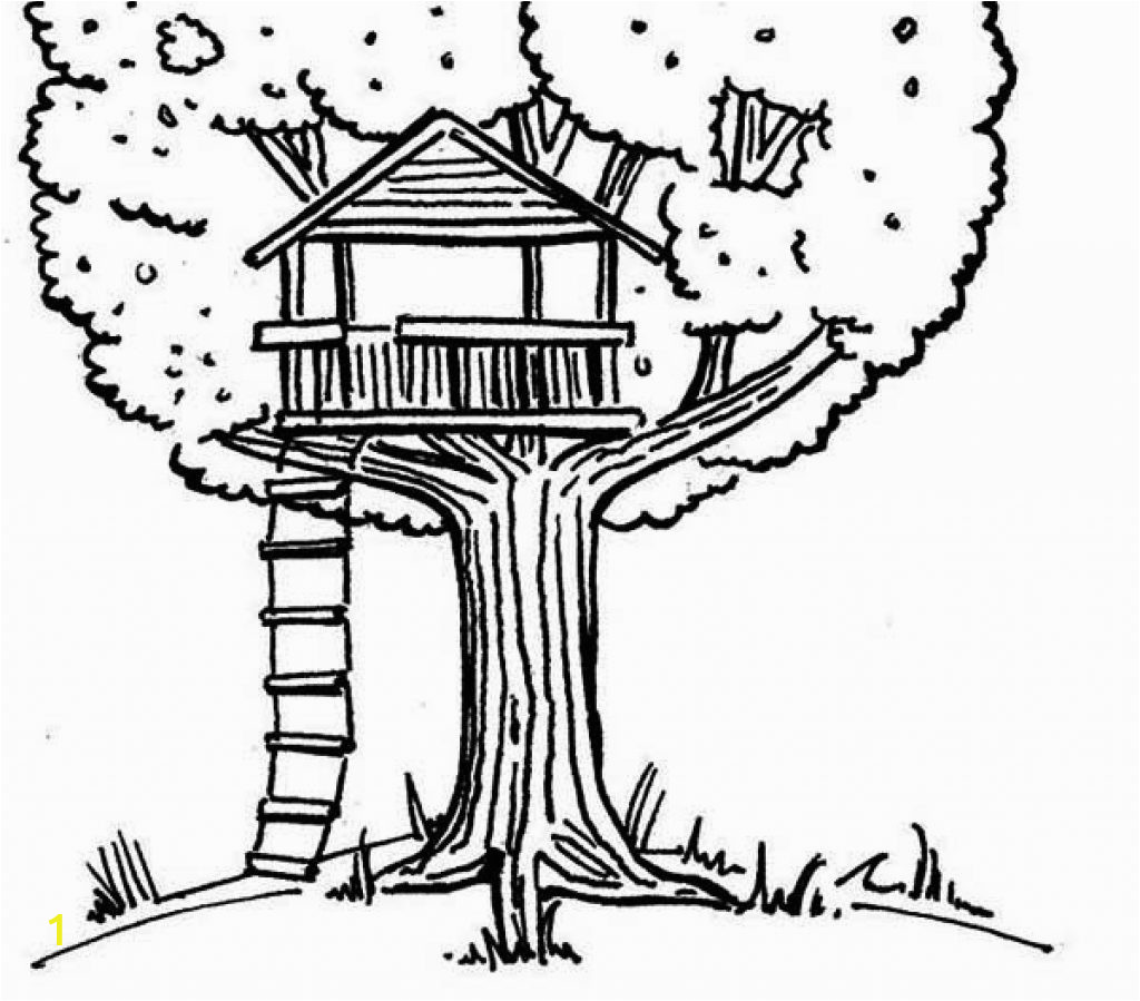 1d bb70e360cf73f2a043e1628 magic tree house spectacular treehouse coloring pages at o valme 1024 899