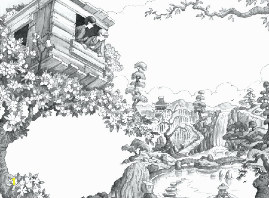 8c890c359ab25ed2d380b9df38a3885b tree house coloring pages jack and magic tree house coloring pages 1024 755