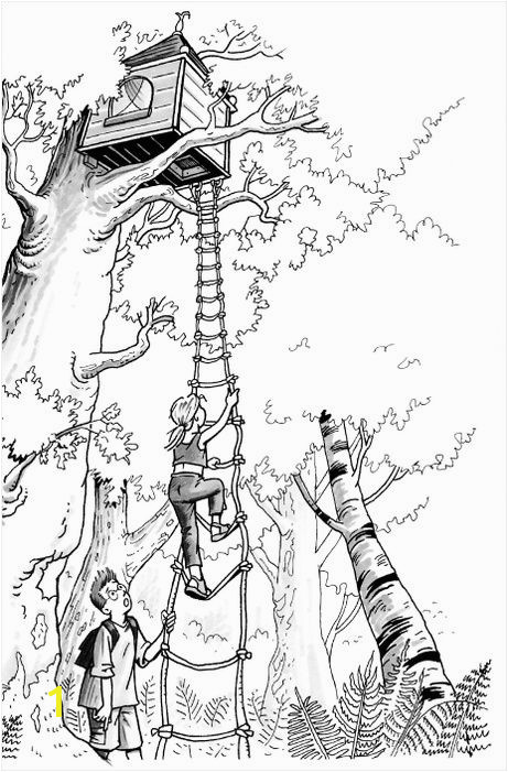 4bb683ff9bc45c1e3eb19cfb5b27b7cf magic tree house dinosaurs before dark coloring pages happysales 461 701