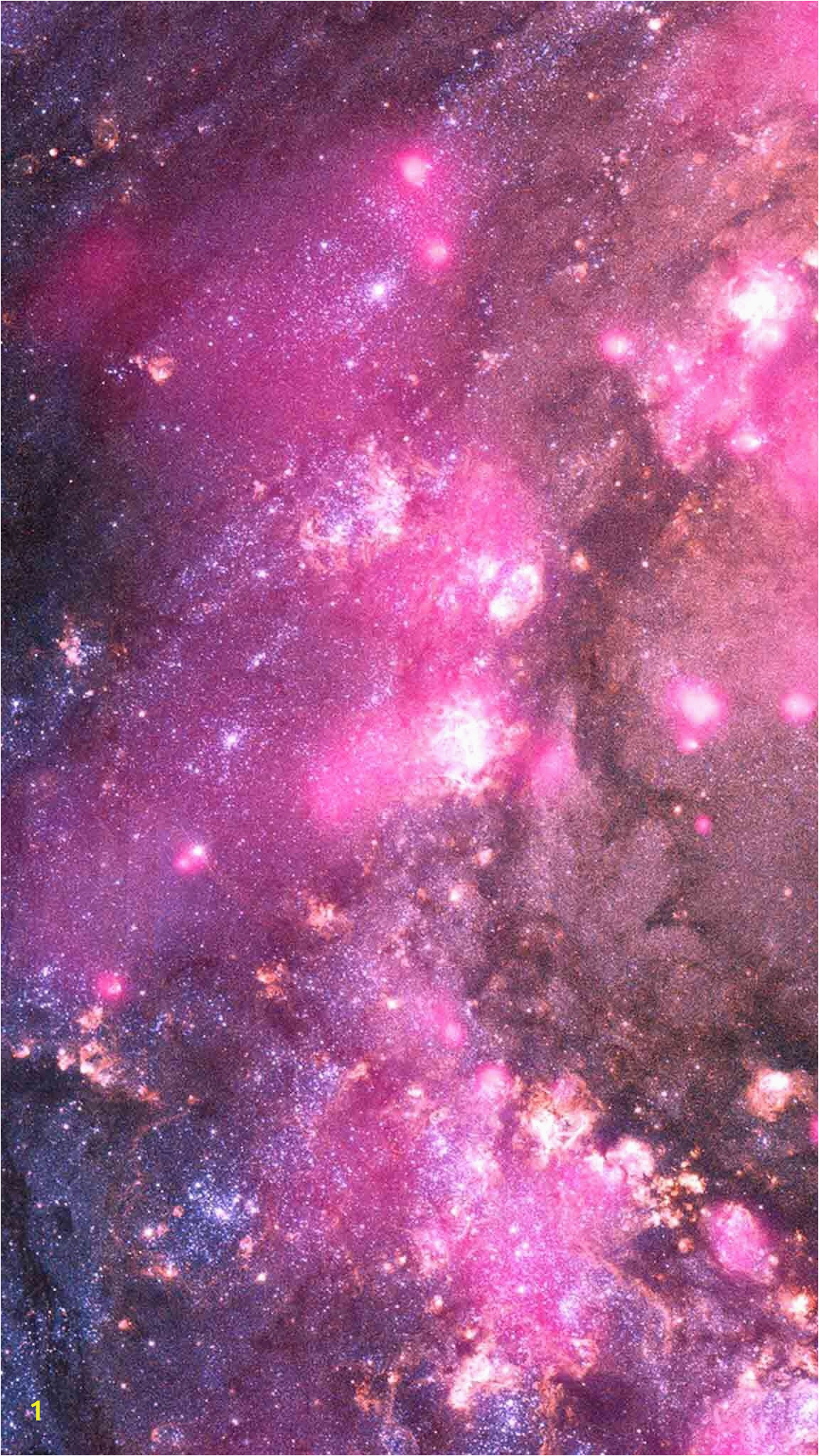 pink galaxy background unique space pink color stars space and galaxy 2019 of pink galaxy background