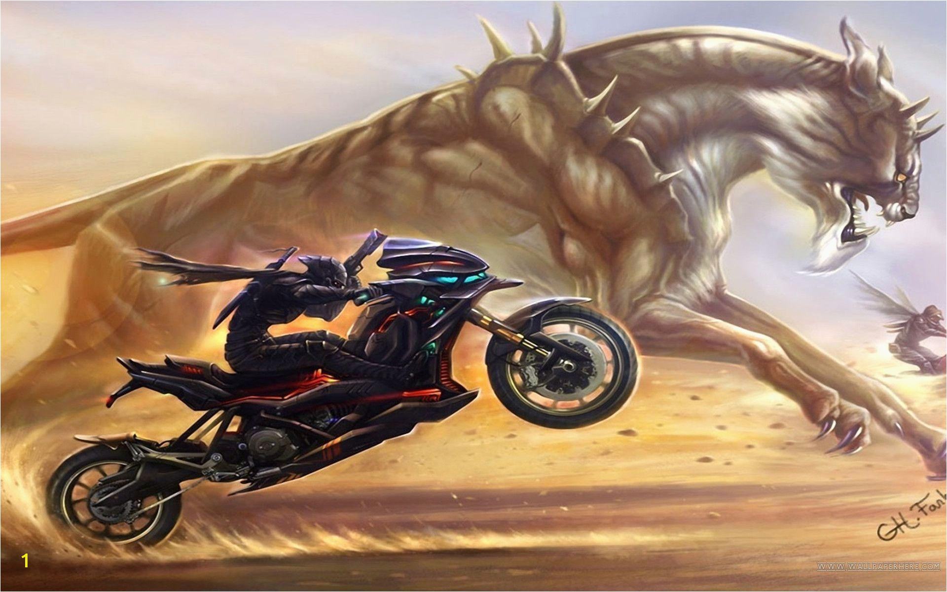 bikers wallpaper awesome cool motorcycle wallpapers wallpaper cave 2019 of bikers wallpaper