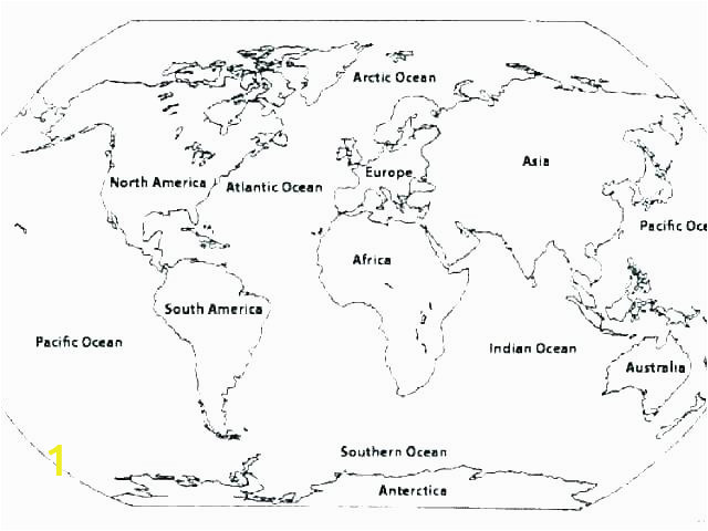 world coloring map coloring map children of the world coloring pages coloring pages world map coloring pages of coloring map world world map coloring posters michaels