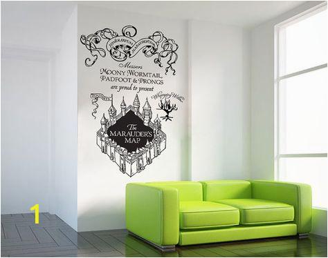 13ef0d9b8fb094da6d0de c0df7d vinyl wall art wall decal sticker