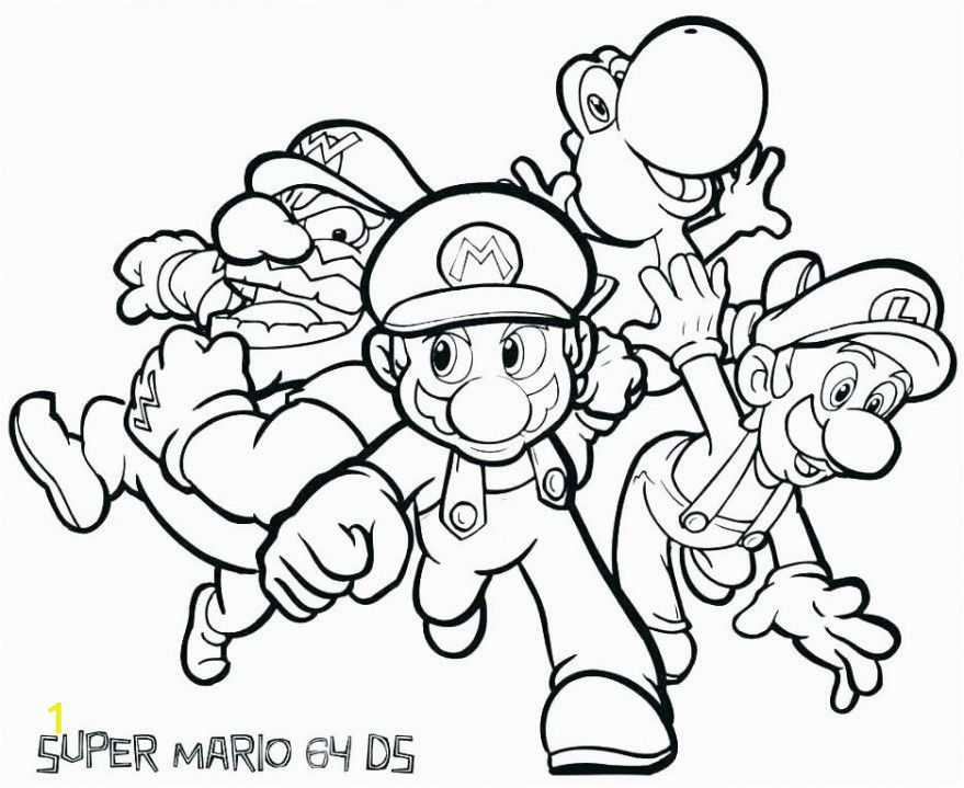 elegant free online coloring pages for kids