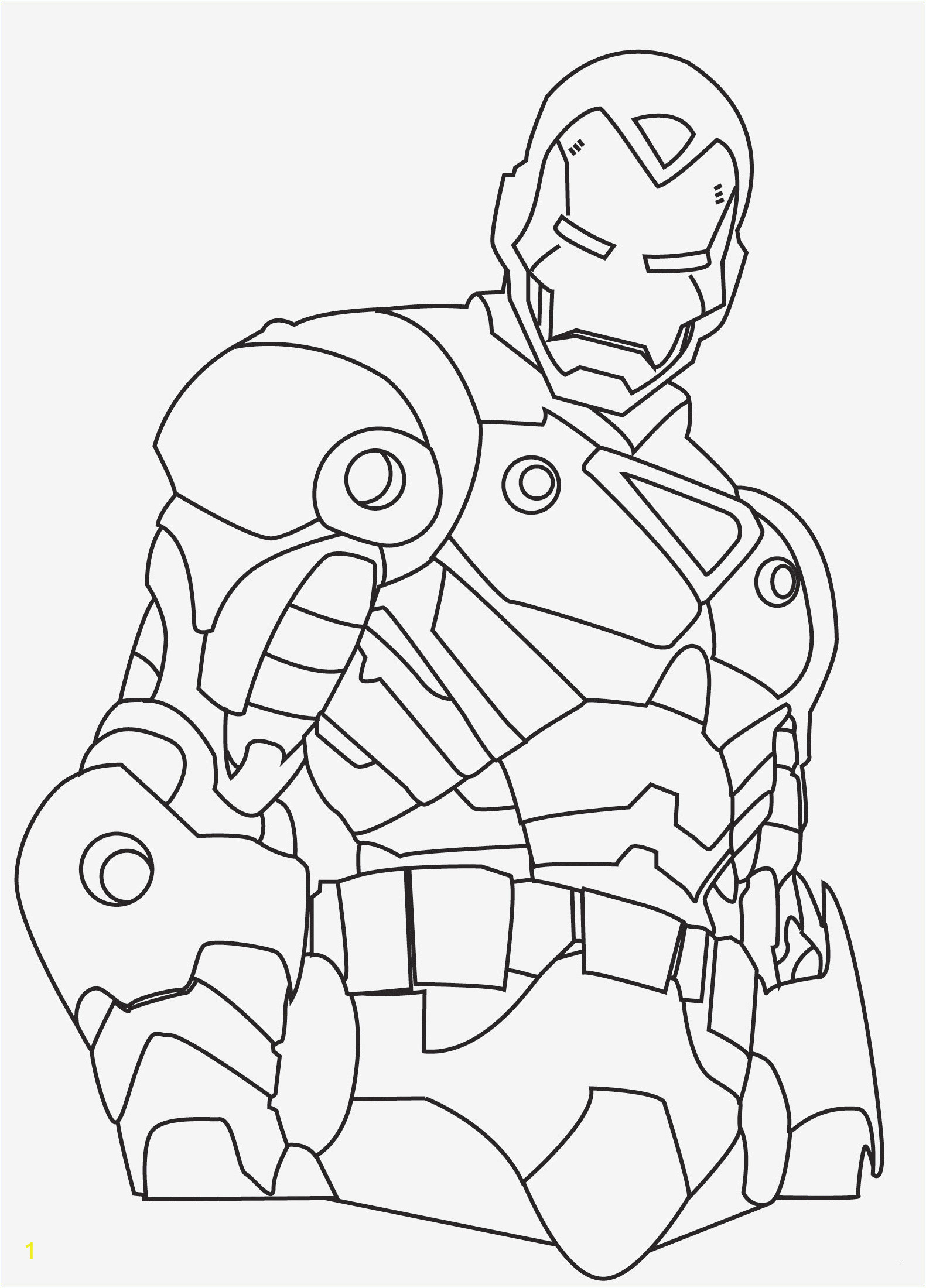 coloring page lego batman inspirational images lego coloring pages of coloring page lego batman