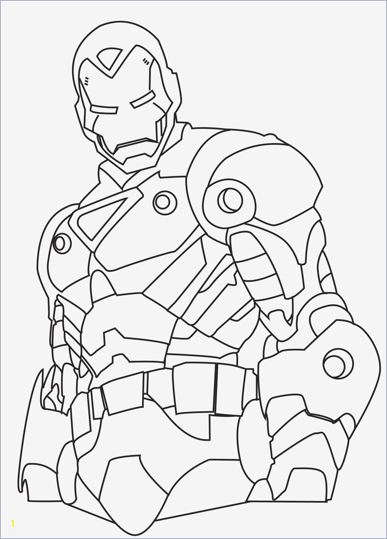 lego dc superheroes coloring pages 4