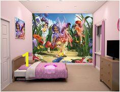 2414d2dff99e dc1be1dd3 fairy wallpaper paper wallpaper