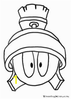 8f658ef78a23bf5a286cff3a fd marvin the martian free printable coloring pages