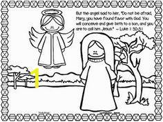 8aa621deaf deb c796e28df preschool christmas printable coloring pages