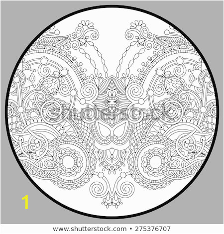 coloring book page adults joy 450w