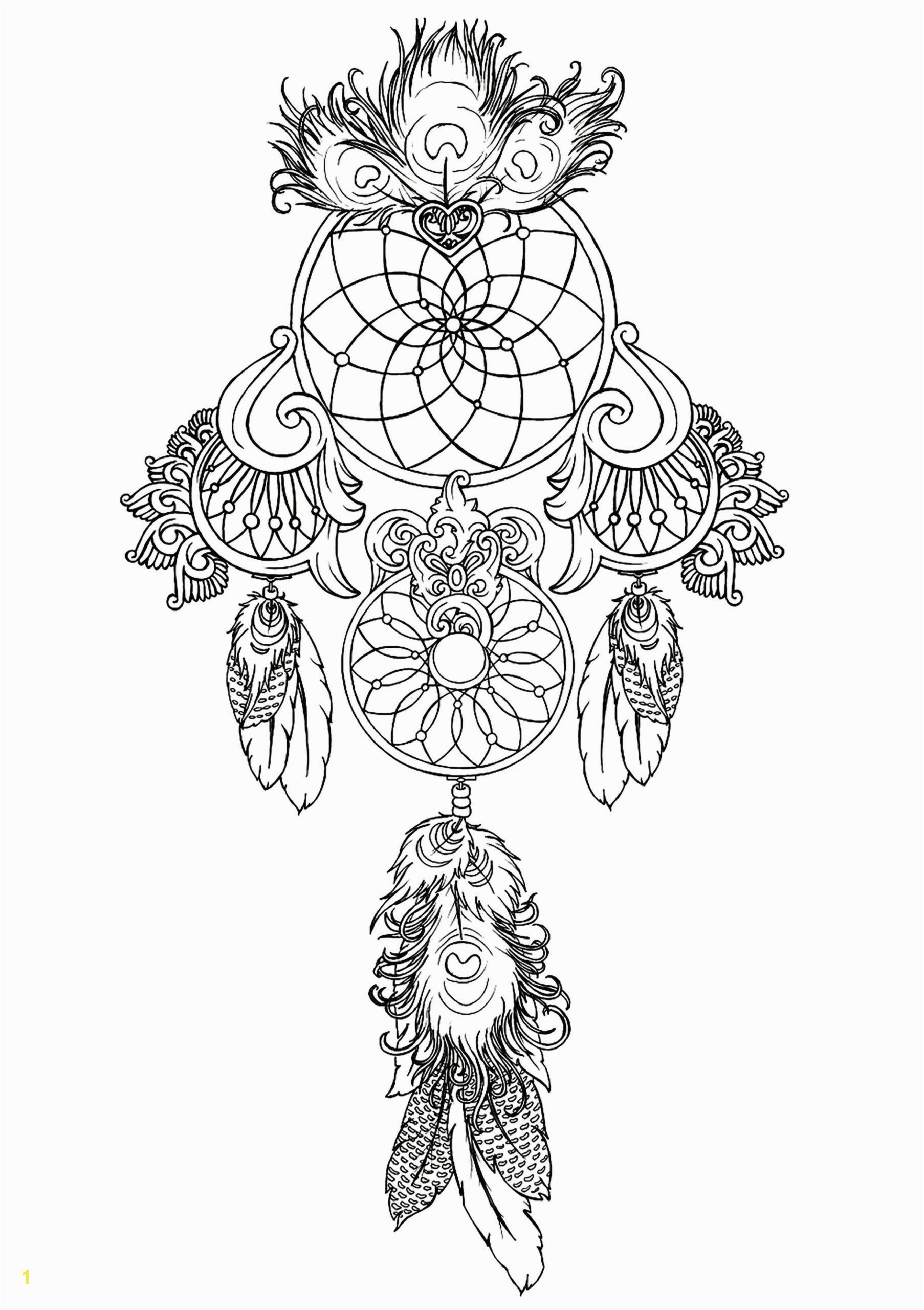 mandala coloring sheets print childrens pages grateful book barney elephant colouring for adults advent pineapple page soccer cursing snowman patterns fantasy holiday 1
