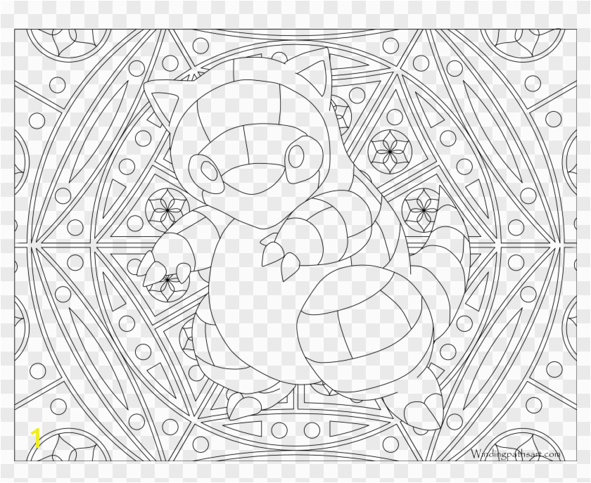 404 027 sandshrew pokemon coloring page pokemon colouring pages
