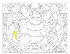 17ec5c3c72d6e a8b9403a30ba6 pokemon coloring