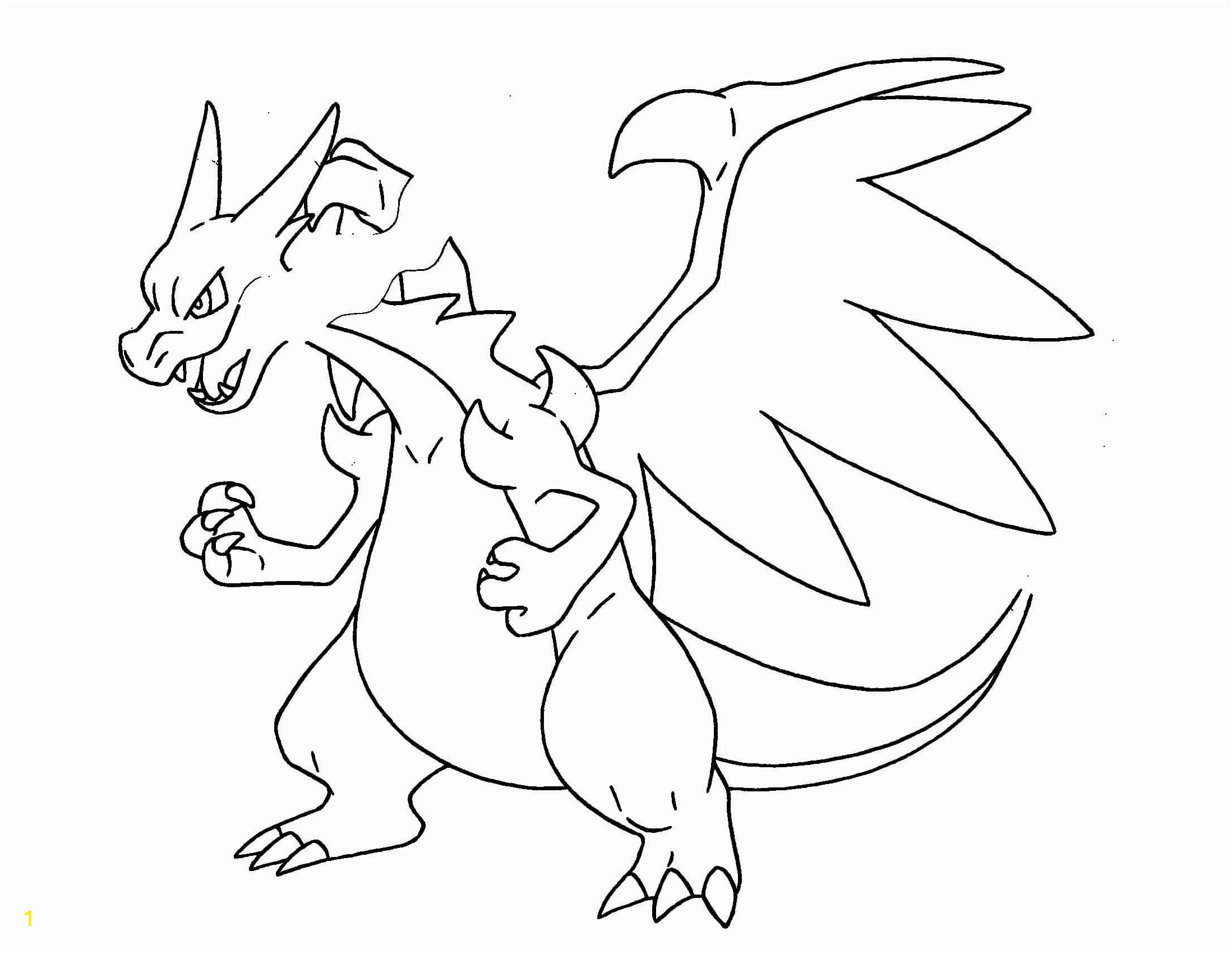 mega charizard ex coloring page unique collection pokemon ex coloring pages through the thousands of images on the of mega charizard ex coloring page