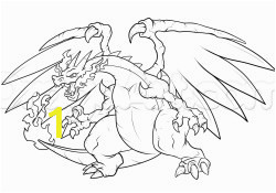 charizard coloring pages the best free charizard coloring page images from 612 free