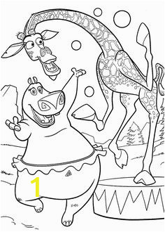 8c3bbaa59a1e3090ca6bfe6ce3c2f46e madagascar party coloring pages for kids