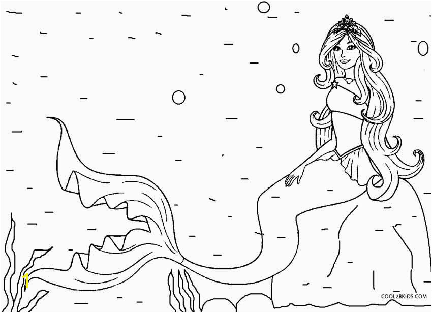 8f5b98fe666ee97b5b0de60f3321d5fc good mermaid printable coloring pages 41 on line drawings with 850 616