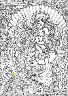f c7fed339ac2c1adcf93c5088c1 colouring for adults adult colouring pages