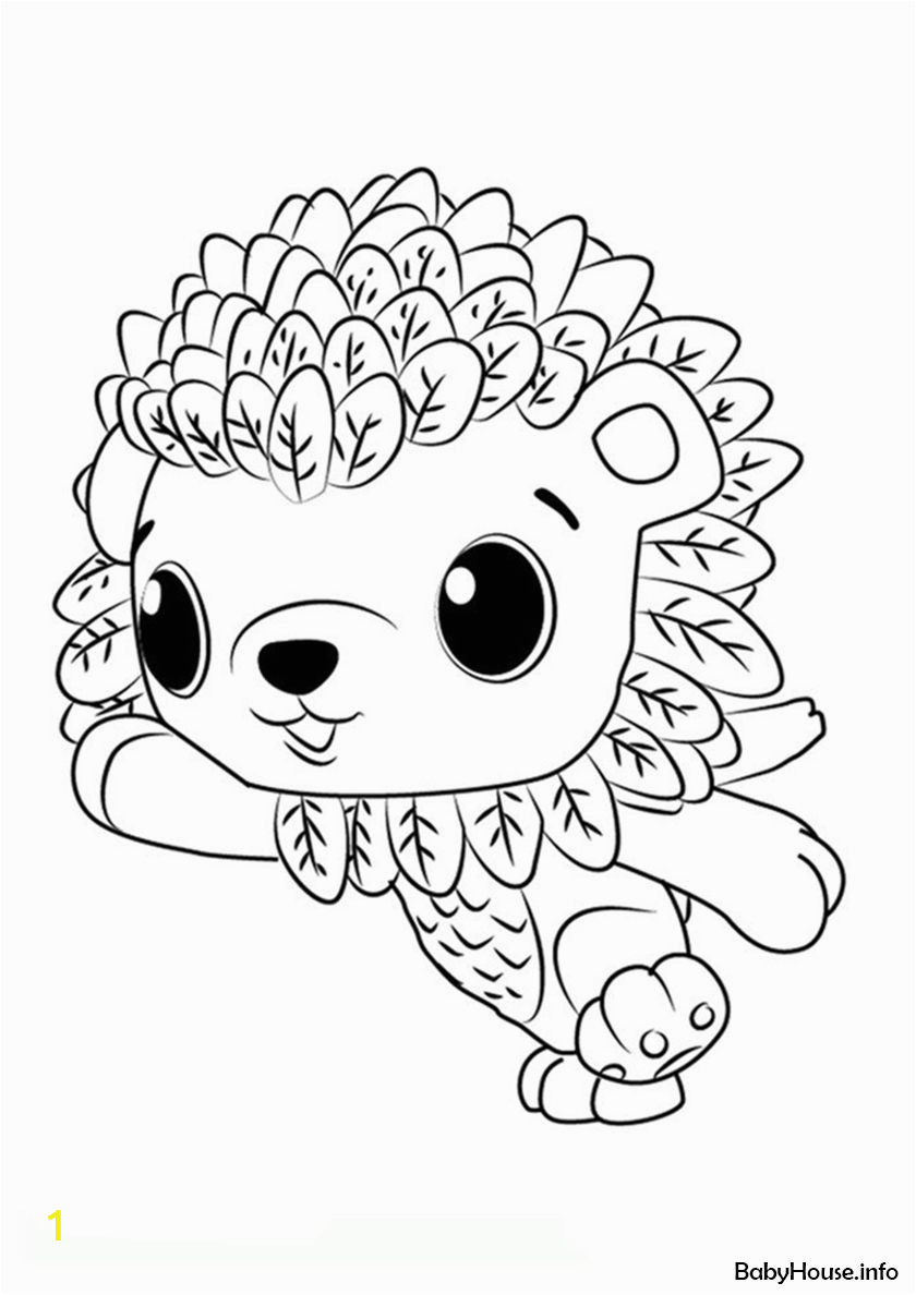 pin on toys coloring pages hatchimals pictures extraordinary image ideas of