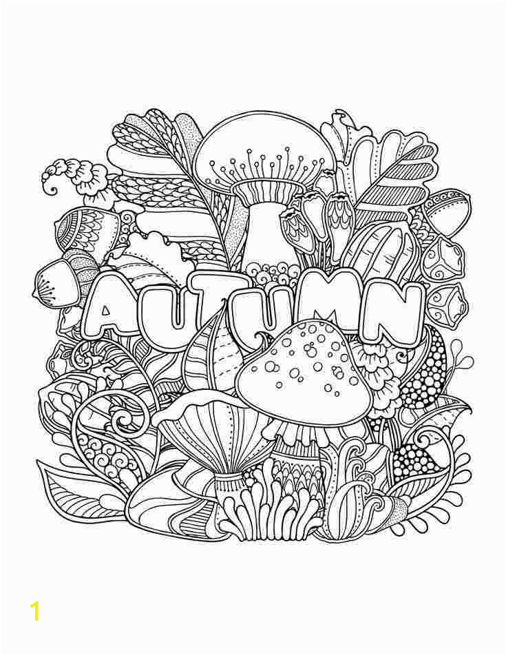 free printable coloring pages for adults fall fall color by number multiplication worksheets sketch printable for free coloring pages fall adults