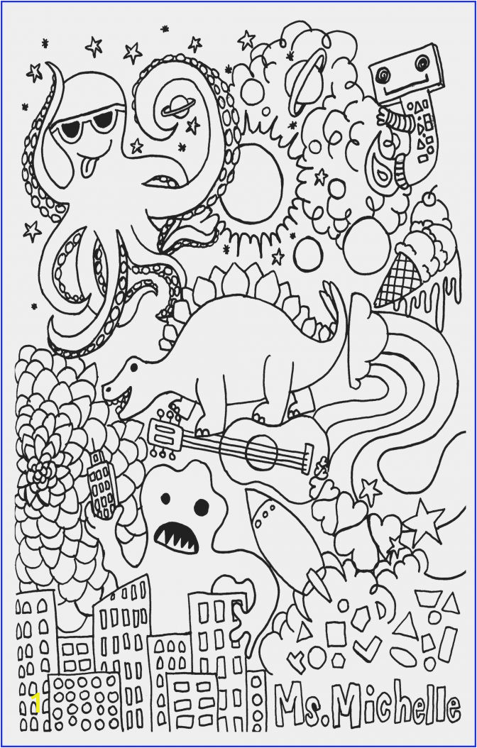 mermaidcess coloring pages tot disney for adults 672x1054
